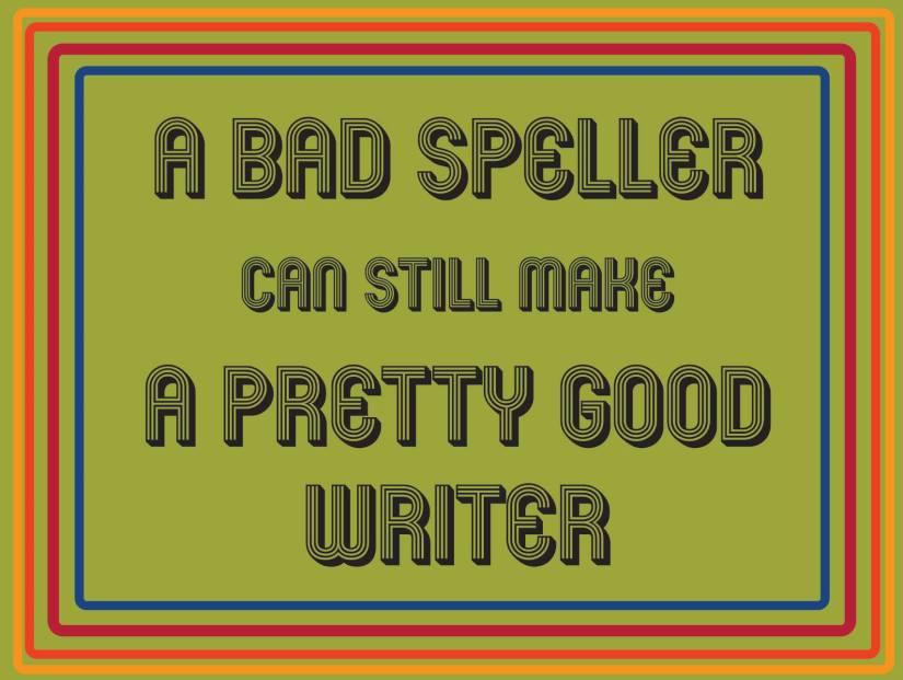 bad_speller
