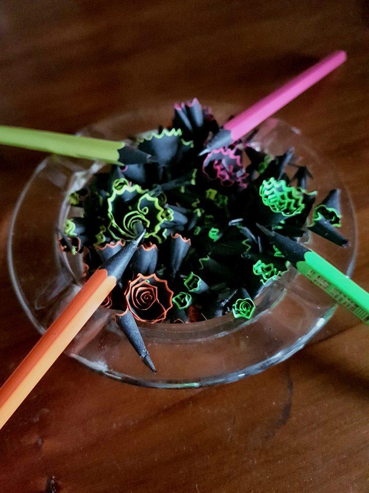 pencil_ashtray