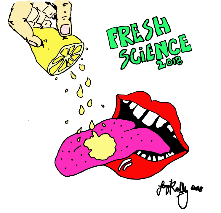 fresh_science-01